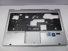 651375001 HP ELITE BOOK 2560P TOP COVER  WITHOUT FINGERPRINT READER AND TOUCHPAD