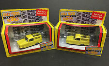 DEL BOYS ROBIN RELIANT VAN ONLY FOOLS AND HORSES TROTTERS TRADING BBC TELEVISION