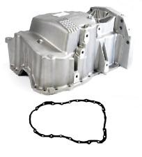 Joint + carter d huile moteur Renault Clio Kangoo Megane Laguna Scenic 1.5 dci