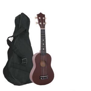 Kids Child Mini Guitars Musical Instrument Cultivate Talent Hot Children Fashion