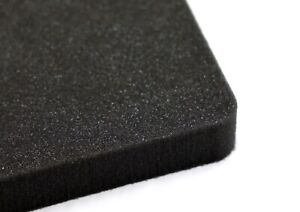 New replacement 1pc Pluck High Density foam fits your Pelican 1720 Case