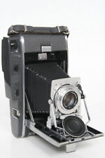Polaroid Model 110A Camera