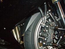 Kawasaki GTR1400 Extenda Fenda / Fender Extender / Mudguard Extension 053400