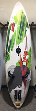 HiFly Madd 115 USED Windsurf Board