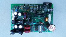 Power General  POWER SUPPLY DC9907/B  Input: 34-72VDC  Output:5VDC/6A 15V/1A