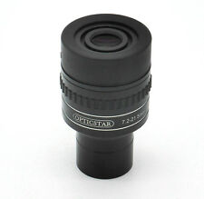 Opticstar XL 7.2mm-21.5mm ZOOM Wide Angle Eyepiece (UK)