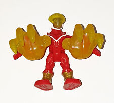 Playskool Marvel Super Hero Adventures - Falcon with Talons - OFFICIAL NEW