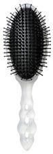 Professional Brush drying hair YS-AZ34 Y.S.Park Aerozaurus Paddle Brush YS-AZ34