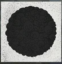 Murakami Black Lives Matter Prints