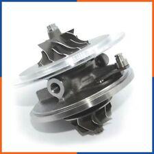 Turbo chra patrone rumpfgruppe für Bmw 2.5d 750080-1 750080-7 750080-18 GT2056V