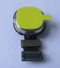 100% Samsung Galaxy S4 GT-19505-i9505 Replacement Large Rear Facing 13MP Camera