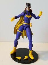 DC Essentials Batgirl Loose