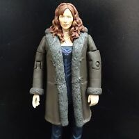 Doctor Who Donna Noble ACTION FIGRUE 5.5""