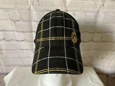 Borussia Dortmund Black BVB 09 New Era Adjustable Hat Cap