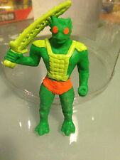 MASTERS OF THE UNIVERSE ERASERS SCHOOL UNAVAILABLE RARE