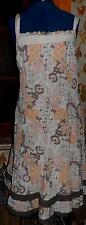 superbe robe affinites t 44