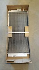 New Genuine Fair 500 A/C Condenser 51932163