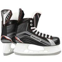 BAUER Vapor X200 Junior Ice Hockey Skates, Bauer Skates, Ice Skates