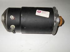 Generator 1958-62 Galion Grader 303 503 F226 Roller UD236 UD282 3-53