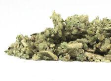1 oz. Mullein Leaf C/S (Verbascum Thapsus) <28 g / .063 lb>