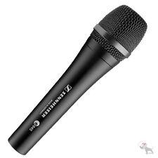 Sennheiser e945 Super Cardioid Live Stage Performance Dynamic Mic Microphone