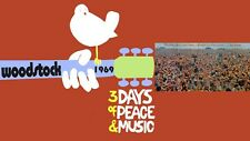 """Woodstock """"69"""" type Oil simmer candle Soap making Fragrance dropper"""