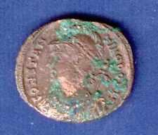 Spätrömische Bronzemünzen Günstig Kaufen Ebay