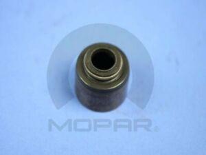 Engine Valve Stem Oil Seal Mopar 53009886