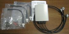 Hirschmann BAT-ANT-N-MIMO5-9N-IP65 5GHz Directional Antenna