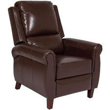 bedroom recliner. Traditional Bedroom Recliner Chairs  eBay