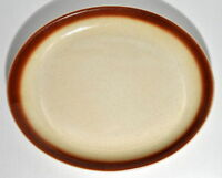 Buffalo China Restaurant Ware Platter