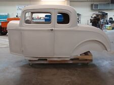 1932 Ford 5 Window Fiberglass Coupe Body hotrod, streetrod,custom,