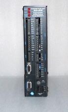 SUPERIOR ELECTRIC SLO-SYN SS2000I-V PROGRAMMABLE MOTION CONTROL DRIVE