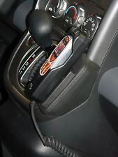 KUDA CELL PHONE IPHONE BLACKBERRY DROID IPOD PDA GPS PSP XM HONDA ELEMENT 2003+