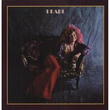 Pearl [LP] by Janis Joplin & the Full Tilt Boogie Band/Janis Joplin (Vinyl,...