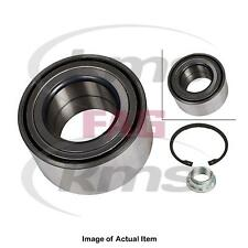 New Genuine FAG Wheel Bearing Kit 713 6203 50 Top German Quality