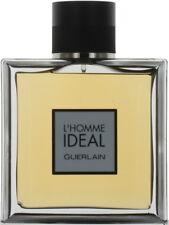 L®Homme Ideal by Guerlain for Men EDT Cologne Spray 3.3 oz.-Tester NEW