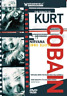 Nirvana: Teen Spirit - A Tribute to Kurt Cobain DVD NUOVO