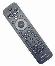 ORIGINALE Philips Telecomando rc2484401/01 Blu-Ray Disc