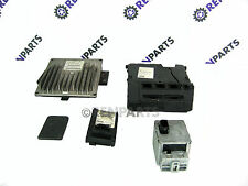Renault Scenic II 04-09 1.5 DCI ECU Immobilizer Kit 8200334419 8200374152 UCH-N2