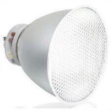 Dix (10) Aurora CFL Fluorescente Compacte 23 W PAR38 GU10 Lampe Ampoule