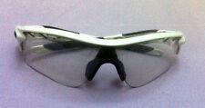 Oakley Photochromatic Cycling Sunglasses & Goggles