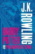 J.K. Rowling Paperback Fiction Books