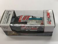 NEW, 1/64 ACTION 2017 FORD FUSION, #10,  TAXACT DANICA PATRICK(aa1)