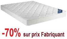 matelas tr s ferme pour la maison ebay. Black Bedroom Furniture Sets. Home Design Ideas