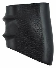 Universal Grip Sleeve Fits Most Full Size Pistols Glock SW Sigma Sig Sauer Ruger