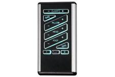Leggett and Platt Wireless Remote (Part # 4B8937) For Premier Series ONLY