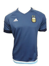 Adidas Argentine loin MAILLOT TAILLE M