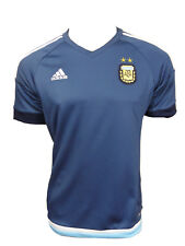 Adidas Argentine loin Maillot Taille S