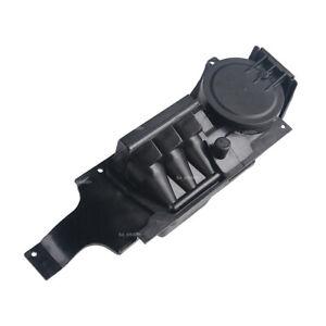 PCV Valve Oil Separator Fit for Porsche Cayenne Touareg Audi Q7 3.6L 3931070917